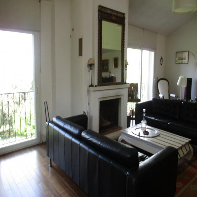 Offres de vente Appartement Balaruc-le-Vieux (34540)