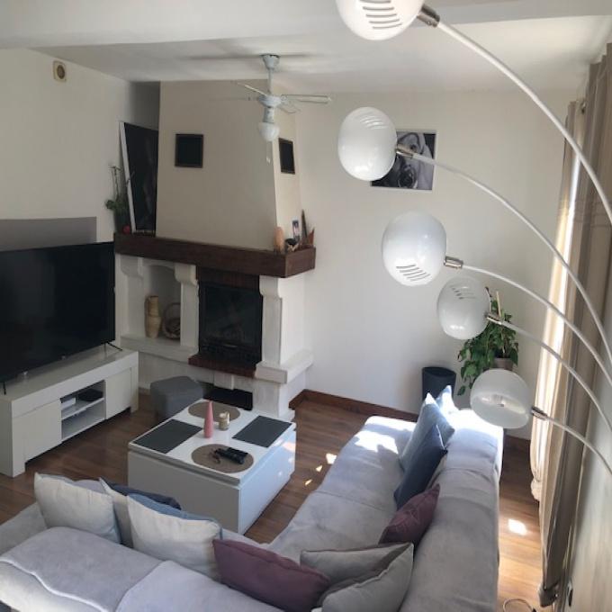 Offres de vente Maison Sète (34200)