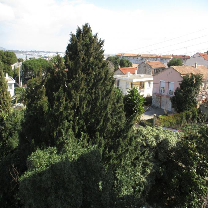 Offres de vente Villa Sète (34200)